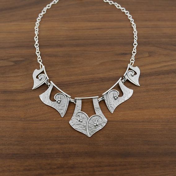 Bernadette's Handmade Jewelry