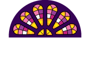 Friends of the Lakeville Arts Center