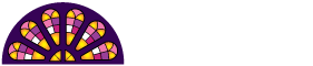 Lakeville Art Center Friends