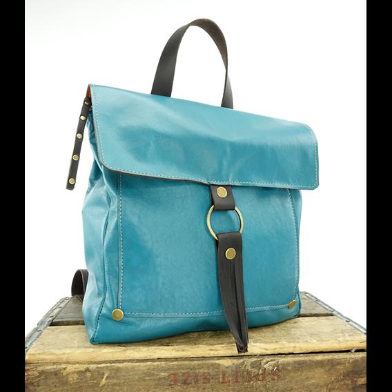 Julie Meyer Handbags