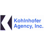 Kohlnhofer Agency