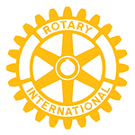 Lakeville Rotary