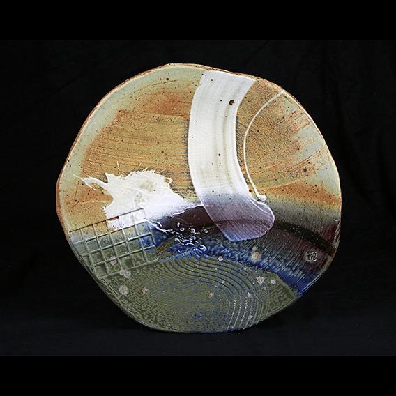 Ron Netten Ceramics