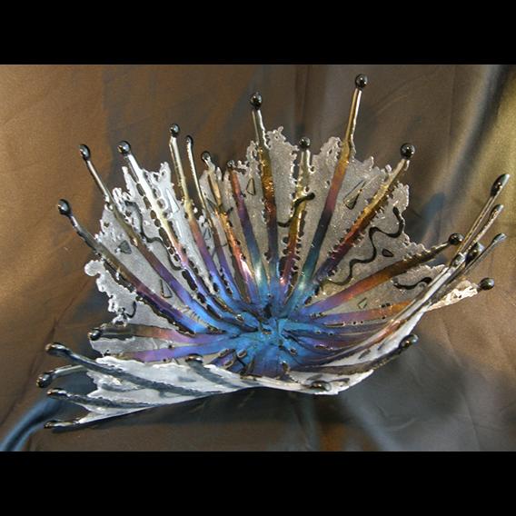Dream In Glass Studio
