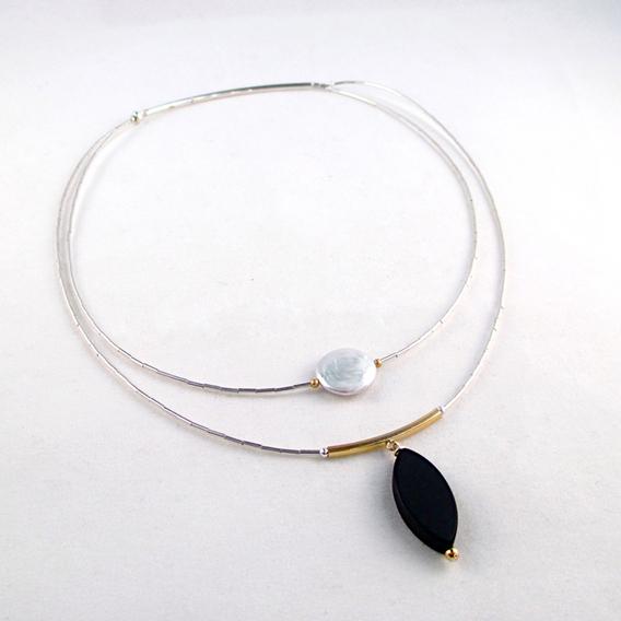 Stacey Johnson Jewelry Design