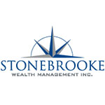 Stonebrooke Wealth Management