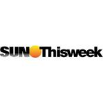 Sun ThisWeek